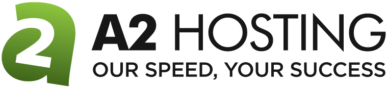 a2hosting-web-hosting