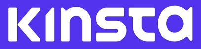 kinsta-managed-wordpress-hosting