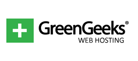 greengeeks-managed-hosting