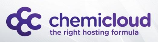 chemicloud-cloud-hosting