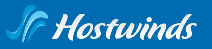 hostwinds-hosting-solutions