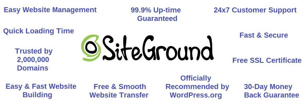 siteground-india