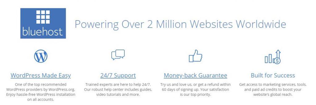 bluehost-web-hosting-india