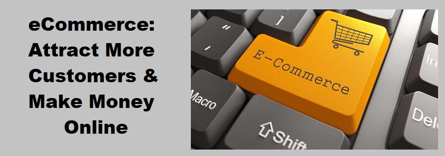 online-business-ecommerce-website