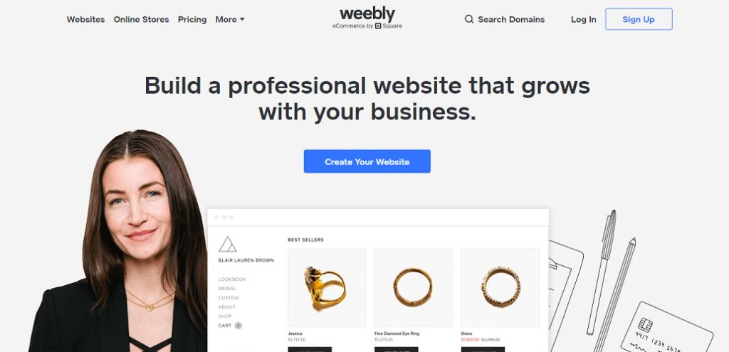 weebly-best-free-web-hosting