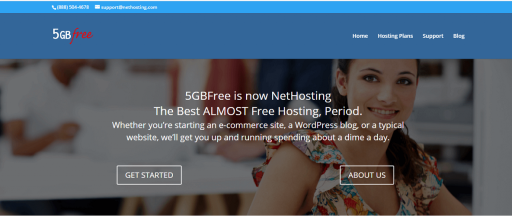 5gbfree-best-free-web-hosting