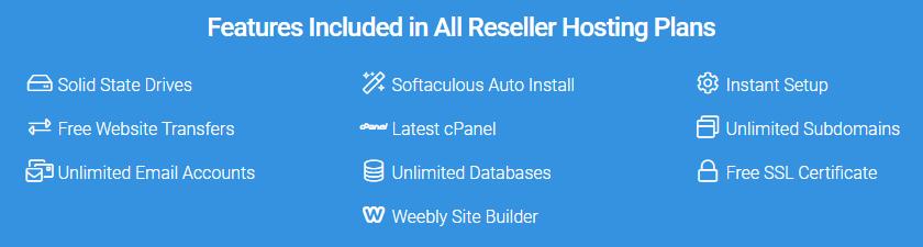 Hostwinds-Reseller-Features