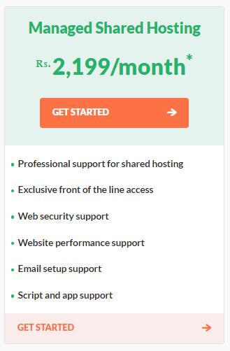 managed-shared-web-hosting