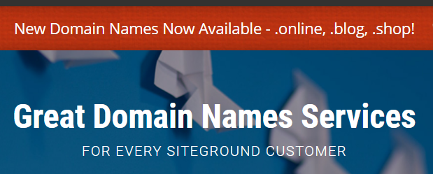 siteground-domain-name-services