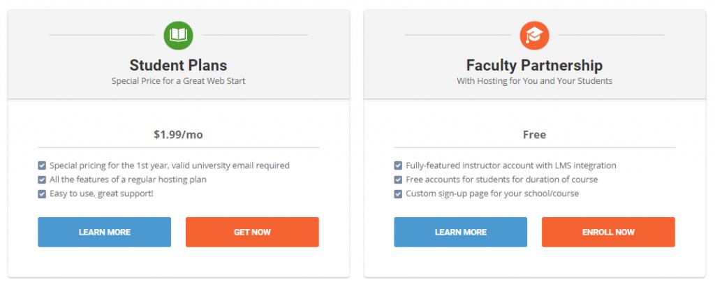 siteground-student-plan