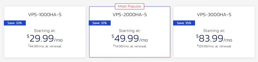 VPS-Hosting-Plan