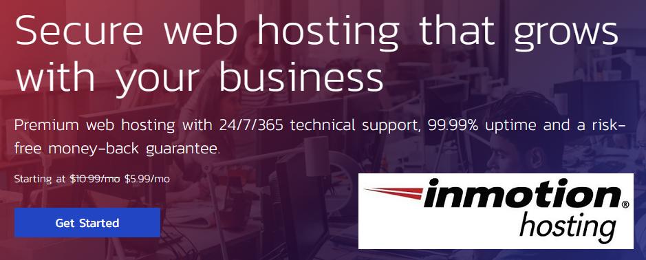 InMotion-Web-Hosting-for-India